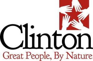 Clinton-GPBN-2C