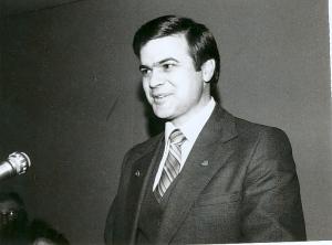 Roger1984