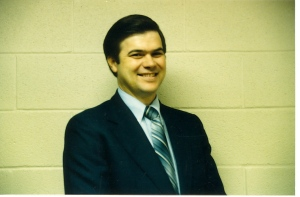 Roger1994