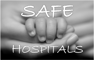 safehospitals