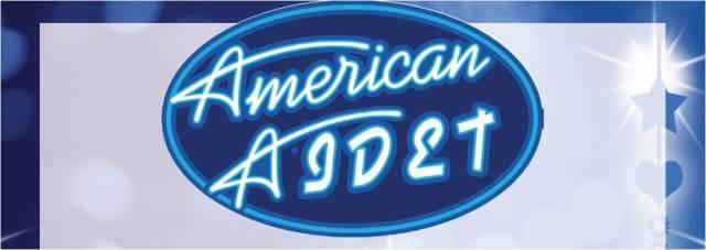 AmericanAIDET