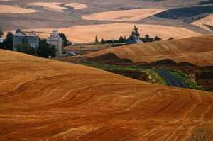 rural-america-jpg
