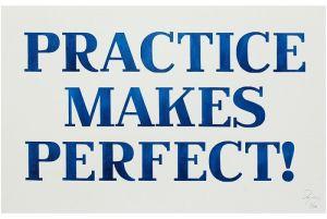 Practice__