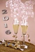 new-years-1098690__180
