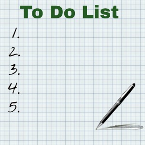 to-do-list-749304_960_720