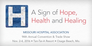MHAconvention